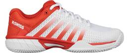 "Vorschau: K-SWISSTENNIS Damen Tennisschuhe Outdoor ""Express Light HB"""