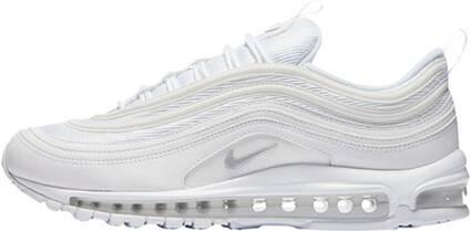 """NIKE Herren Sneaker """"Air Max 97"""""""
