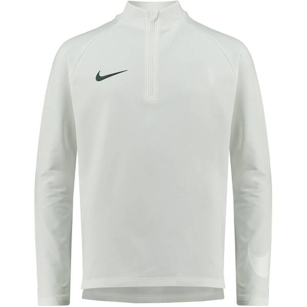 NIKE Jungen Fußball Sweatshirt Dry Squad Football Drill