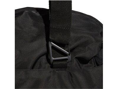 """ADIDAS Sporttasche """"Training ID Duffelbag"""" Schwarz"""