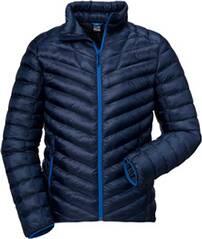 SCHÖFFEL Herren Steppjacke  Thermo Jacket Val d'Isere2
