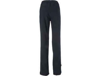 JOY Damen Trainingshose Nita Woven Pants Grau