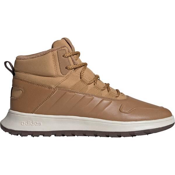 ADIDAS Lifestyle - Schuhe Herren - Sneakers Fusion Storm WTR