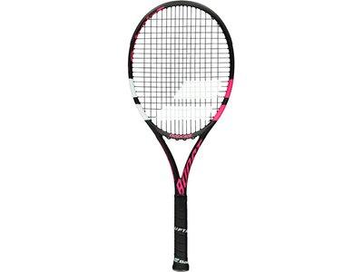 "BABOLAT Tennisschläger ""Boost A W"" besaitet Schwarz"