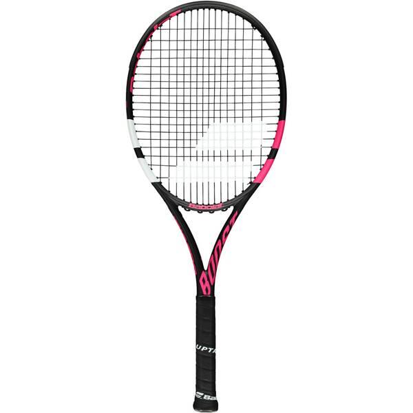 """BABOLAT Tennisschläger """"Boost A W"""" besaitet"""