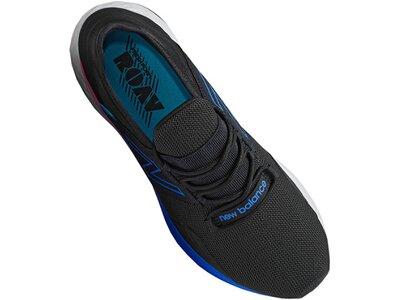NEWBALANCE Running - Schuhe - Neutral MROAV D Running Schwarz