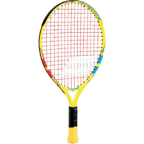 BABOLAT Kids Tennisschläger Ballfighter 19 besaitet