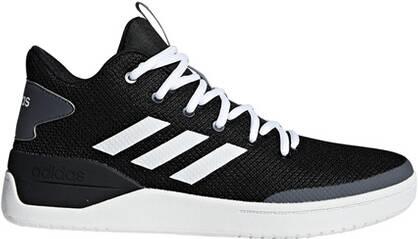 ADIDAS Herren Sneakers B-Ball 80s