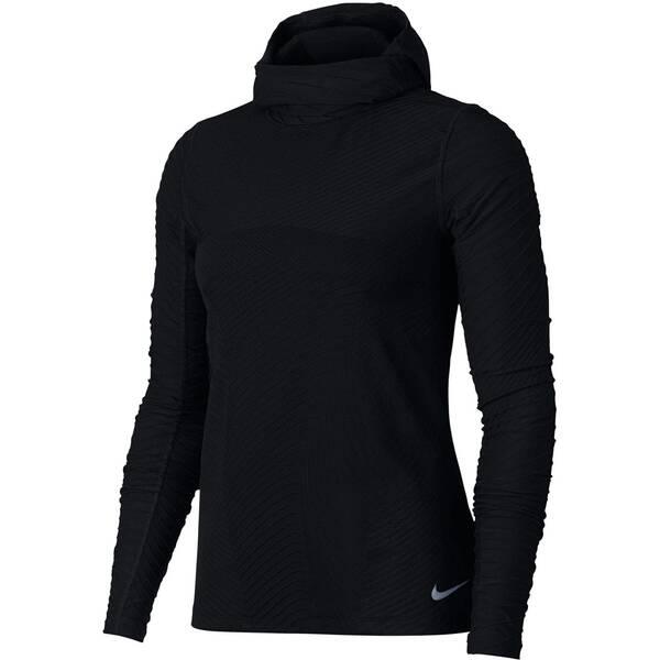 Sweatshirts kaufen im Onlineshop von INTERSPORT 7ab05e54c4