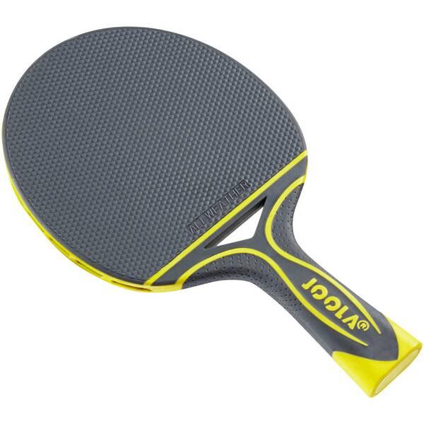 """JOOLA Tischtennisschläger """"Allweather Red"""""""