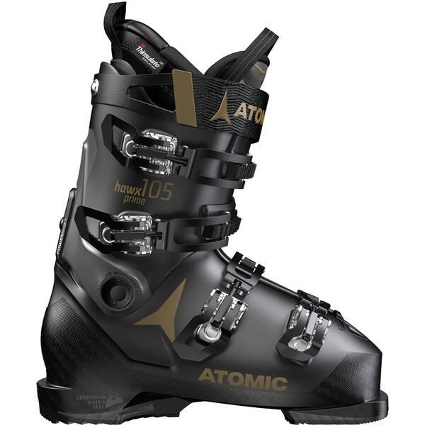 "ATOMIC Damen Skischuhe ""Hawx Prime 105 S"""