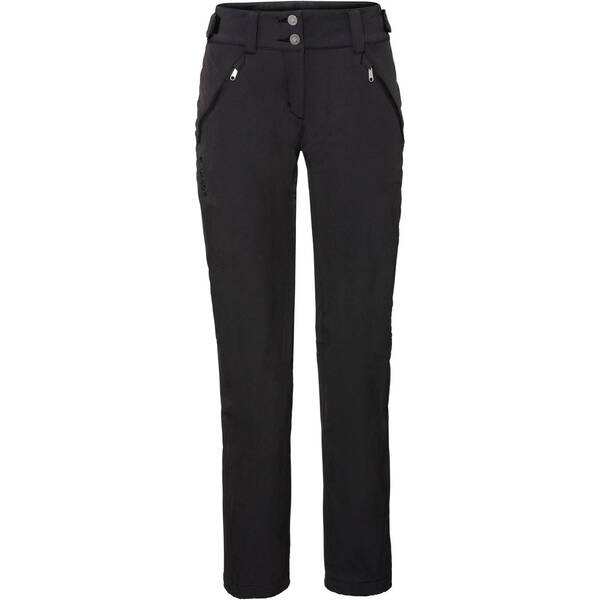 "VAUDE Damen Hose ""Skomer Winter Pants"" Regular Fit"