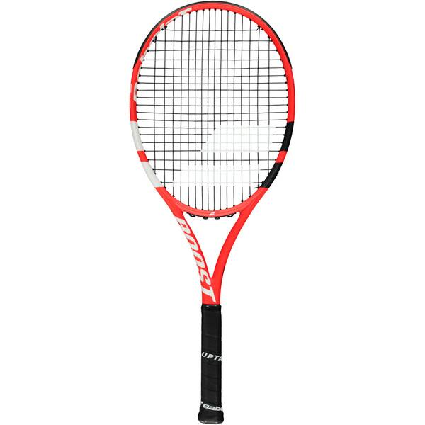 """BABOLAT Tennisschläger """"Boost S"""" besaitet"""