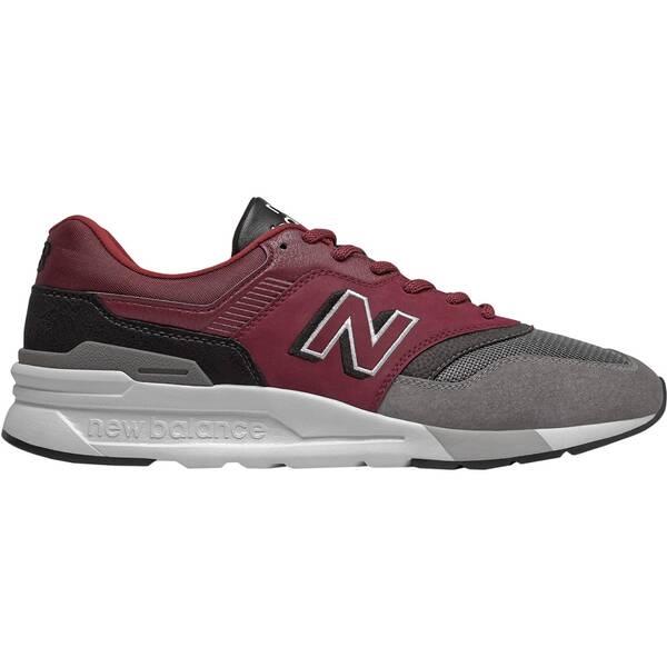 """NEWBALANCE Herren Sneaker """"997H"""""""