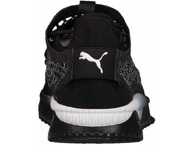 PUMA Lifestyle - Schuhe Herren - Sneakers Tsugi Netfit v2 Sneaker Schwarz