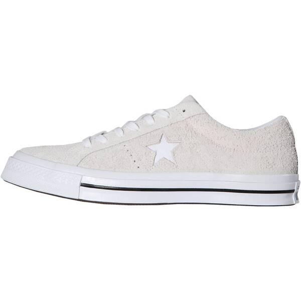 CONVERSE Herren Sneakers One Star