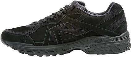 BROOKS Herren Walkingschuhe Adrenalin Walker