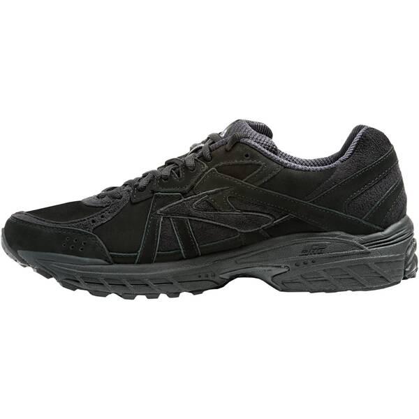 BROOKS Herren Walkingschuhe Adrenalin Walker | Schuhe > Sportschuhe > Walkingschuhe | Schwarz | BROOKS