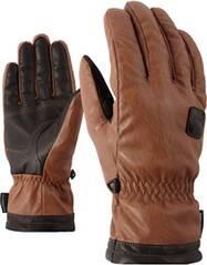 """ZIENER Handschuhe """"Isor"""""""