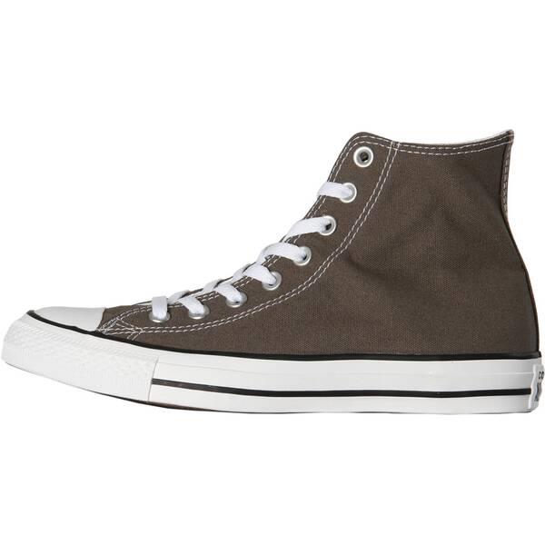 """CONVERSE Herren Sneaker """"Chuck Taylor All Star"""""""