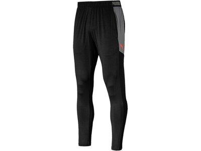PUMA Fußball - Textilien - Hosen ftblNXT Pant Jogginghose Schwarz