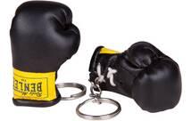 Vorschau: BENLEE Boxing Bag & Gloves Set PUNCHY
