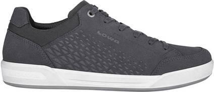"LOWA Herren Sneaker ""Lisboa Lo"""