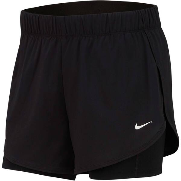 "NIKE Damen Fitness-Shorts ""Flex"""