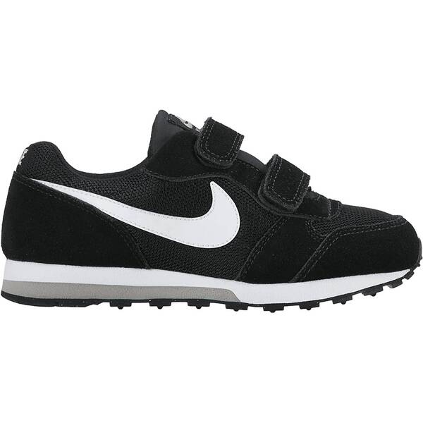 """NIKE Jungen Sneaker """"MD Runner 2"""""""