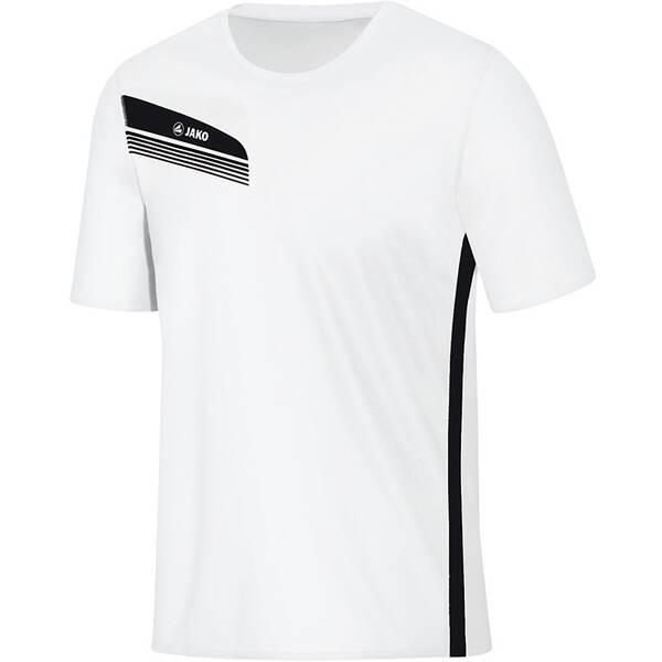 JAKO Damen T-Shirt Athletico
