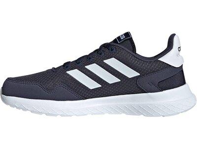 "ADIDAS Kinder Sneaker ""Archivo K"" Grau"