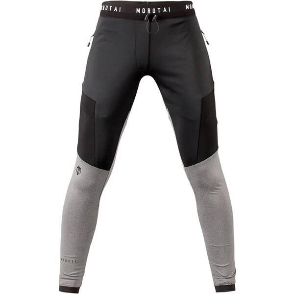 Sporthose  Running Performance Pants