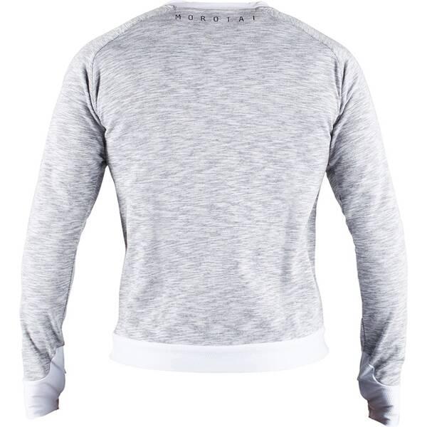 Pullover  Endurance Sweatshirt