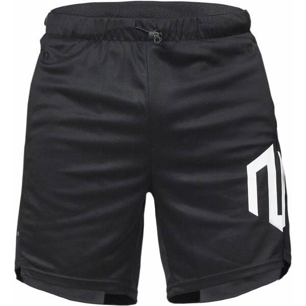 Kurze Sporthose  Tech Shorts 2.0