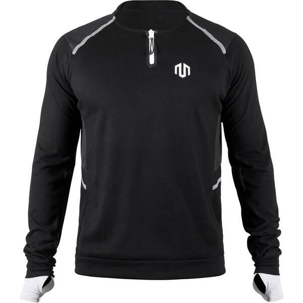 Sweatshirt  Running Sweatshirt