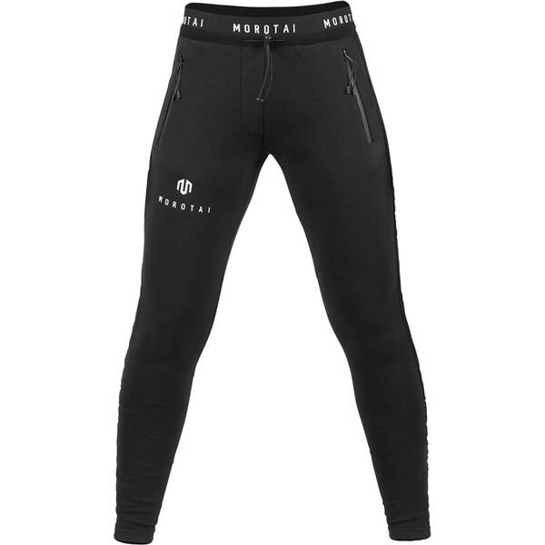 Sporthose  Casual Sweatpants