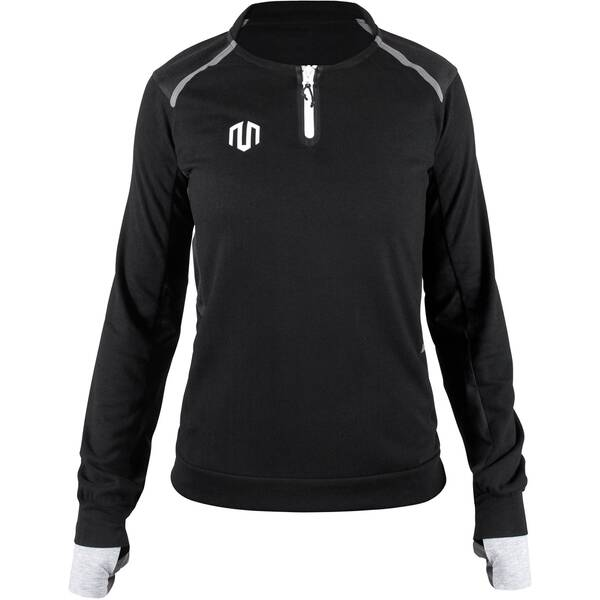 Pullover  Running Sweatshirt