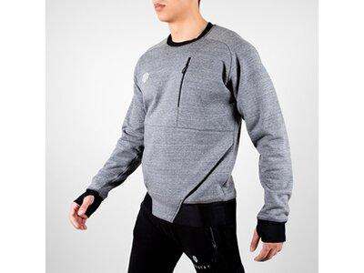 Sweatshirt NEO Sweatshirt Grau