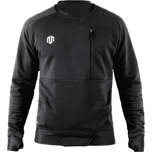 Sweatshirt  NEO Sweatshirt