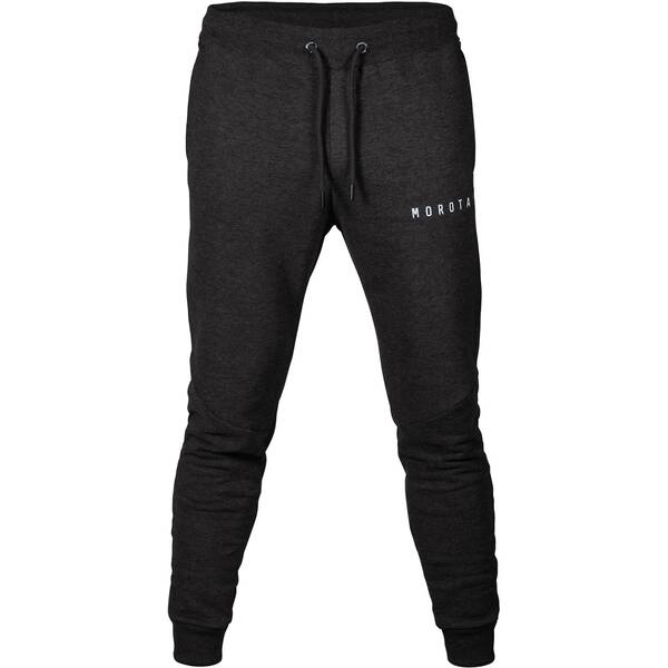 Jogginghose  Bloc Sweatpants