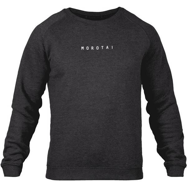 Pullover  Logo Basic Sweatshirt