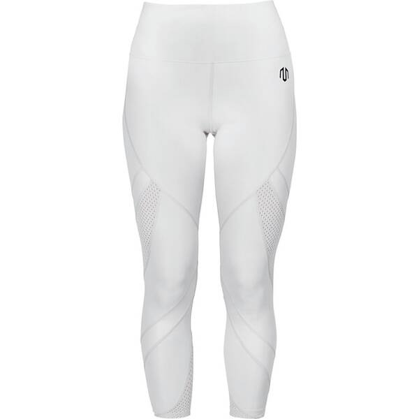 Sport-Leggings  Cropped Tights