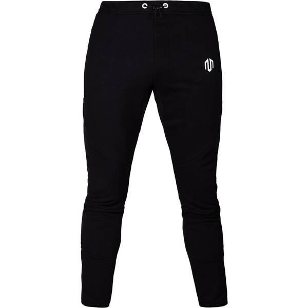 Sporthose  Neotech Sweatpants