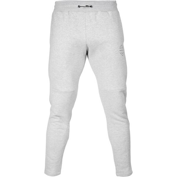 Sporthose  Casual Fit Pants