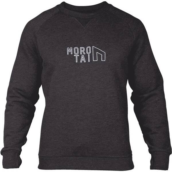 Pullover  Performance Sweatshirt