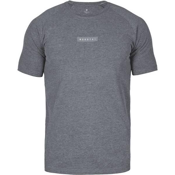 T-Shirt  Jersey Stretch Tee