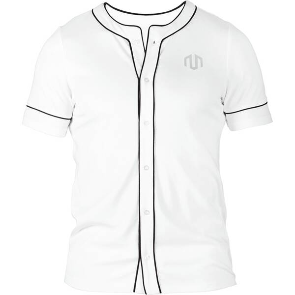 T-Shirt  Legacy Trikot