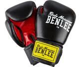 Vorschau: BENLEE Boxhandschuhe aus Leder FIGHTER