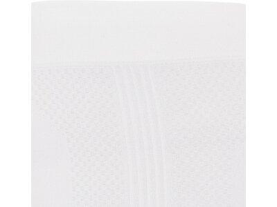 TAO Nahtlose Herren Funktionsboxer| Nachhaltig & fair BOXER Weiß