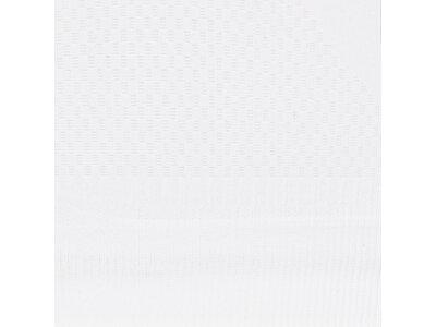 TAO Nahtloses Damen Funktionsbustier | Nachhaltig & fair BUSTIER Weiß